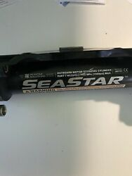 Seastar Hc5345-3 Front-mount Pivoting Outboard Cylinder