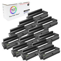 12pk Tct 106r02311 For Xerox Workcentre 3315 3315dn 3325 Compatible Toner