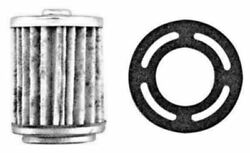 Quicksilver 35-49088q2 Filter Kit Pack Of 3