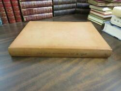 The Irish Miniatures In The Abbey Library Of St Gall Johannes Duft 1954 Limited