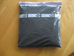 Magnetite Powder Black Iron Oxide Natural High Quality 11 Pounds.