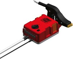 Tyre Cutter Regroover 110 Or 240v Lorry Hgv Tread Recutting Regrooving Tool.
