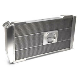 Proform Radiator And Cooling Fan Kit 69650.2 Slim-fit 1650 Cfm For Sonoma A/t