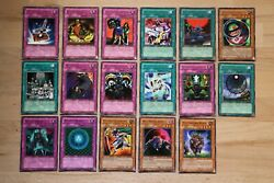 Pharaohand039s Servant Psv Silver Title Rare Yugioh Cards 1st Edition Unlimited