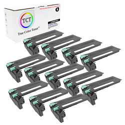 12pk Tct 106r1409 For Xerox Workcentre 4250 4260 Compatible Toner Cartridge