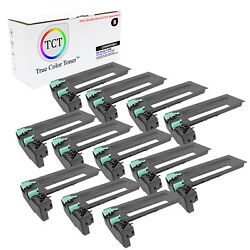 12pk Tct 006r01275 For Xerox Workcentre 4150 Compatible Toner Cartridge 20k Pgs