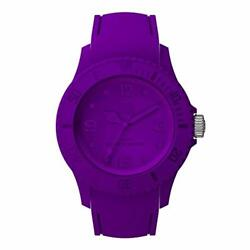 Ice Watch Womenand039s Watch Japan Limited Ice Unity Violet Mediu 3h 016138