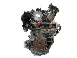 2015-2019 Lincoln Mkc Awd At 2.3 Turbo Engine Assembly W/turbo 32k Oem