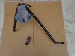 73-91 K5 Spare Tire Carrier 74 75 76 77 78 79 80 81 82 83 84 85 86 87 88 89 90