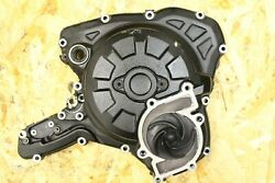 Ducati Supersport S 937 939 2017 2018 2019 Engine Starter Cover Right Generator