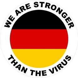 Germany We Are