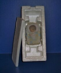 Precious Moments Replacement Baby Jesus 9 Dealers Only Nativity104523