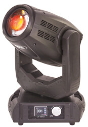 Afx Hotbeam-10r Bsw 3in1 Hybrid Moving Head Evandeacutenement Effet Lumiandegravere Led Rotation