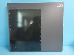 Varian Ps 4030r 11764 Amorphous Silicon Imaging System Paxscan 4030r