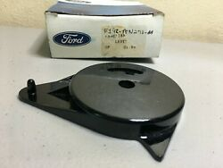 Nos Ford F19z-18n272-aa Air/heat Outlet Door Gear Lever