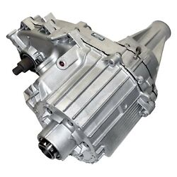 For Dodge W250 81-82 Remanufactured Front Np208 Transfer Case