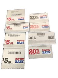 Buy Buy Baby Coupons 4 5 Off 15 Purchase And 4 20 Off One Item