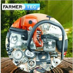 Farmertec Complete Aftermarket Repair Parts For Stihl Ms660 066 Chainsaw