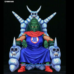 Figure Class Dragon Ball Old King Piccolo Resin Model Painted 40cm In Stock Now