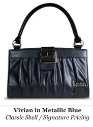 Authentic Michebrand Newclassic Shelldemo Deal Of The Daybuy 1 Get 1 Free