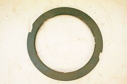 Cole 2 Cell Corn Seed Plate For Vintage Charlotte Nc Corn And Cotton 1 Row Planter