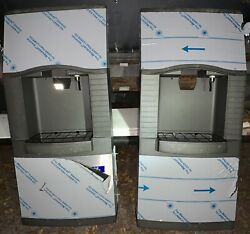 Manitowoc Ice Machine Front Cover