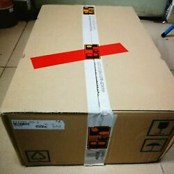 1pc New For Bandr Server 8v1090.00-2 In Box Free Shippingqw