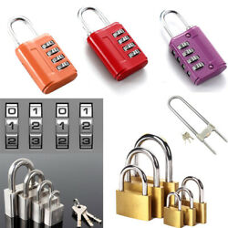 Security Lock Electric Bicycle Luggage Cupboard Locks Used In Many Places Size