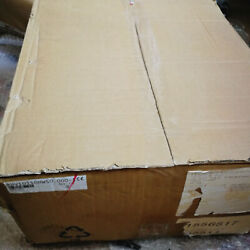 1pc New For Bandr 8bvi0110hws0.000-1 Server Driver In Box Free Shippingqw