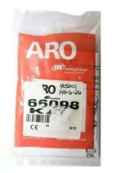 Aro Ingersoll-rand 66098 Service Kit For 60702 And 61481 2 Air Motors