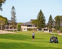 Deeded One Week Annual Ownership Of 2br 2 Ba Unit At Paniolo Greens In Hawaii