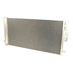 For Chevy Cobalt 2005-2010 Acdelco Genuine Gm Parts A/c Condenser