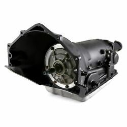 For Jeep Cj7 1976 Pce Pce432.1029 Automatic Transmission