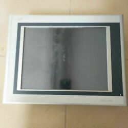 1 Pc Used For Bandr 4pp420.1505-75 Power Panel Tested In Good Conditionqw