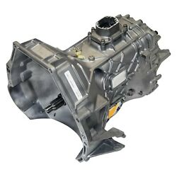 For Ford F-250 92-95 Remanufactured Manual Transmission Assembly