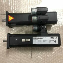 1 Pc Used For Bandr 8msa2x.e4-43 Tested In Good Conditionqw