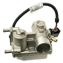 For Bmw M3 2008-2013 Genuine Fuel Injection Idle Air Control Valve