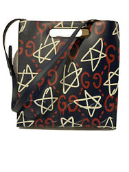 Ghost Tote Rare And Discontinued