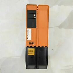 1 Pc Used For Bandr 8bvi0220hcd8.000-1 Tested In Good Conditionqw
