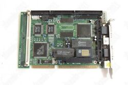 1pc Used Boser Hs3000 Ver 2.4 Motherboard
