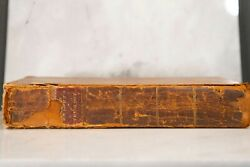 Theology Explained And Defended Timothy Dwight President Yale College 1825
