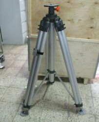 Leica Aluminium Tripod Reflectors And Holders For Leica At401 At402 Laser Tracker