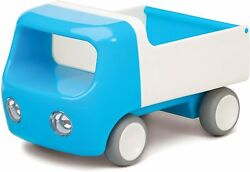 Tip Truck Early Learning Push And Pull Toy From Little Folks