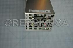 3com 1200-watts Ac Power Supply For 8800 Switch 3c17506a
