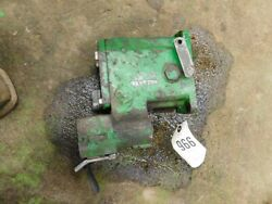 John Deere 20 Or 30 Series Tractor Rear Remote Valve Part R65294 Tag 966