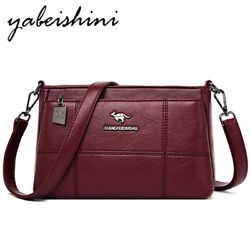 Shoulder bags Crossbody bags for women AU $63.08