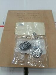 Sea Doo O Ring New Oem 420230400 Sold As Lot Of 7