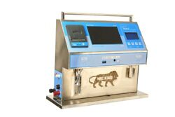 Milk Analyser With Stirre Combined I7 Other Medical And Lab Equipment
