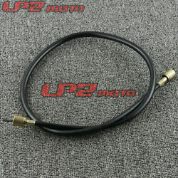 Speedometer Instrument Cable Line For Yamaha Yp250