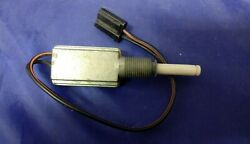 1964 Tempest Gto Tri-power Automatic Trans Down Swift Switch Nos Gm 9776729